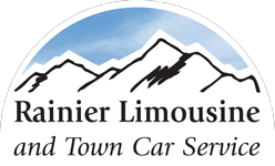 Airport Towncar & Door to Door Limousine Service
