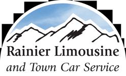 Airport Towncar & Door to Door Limousine Service